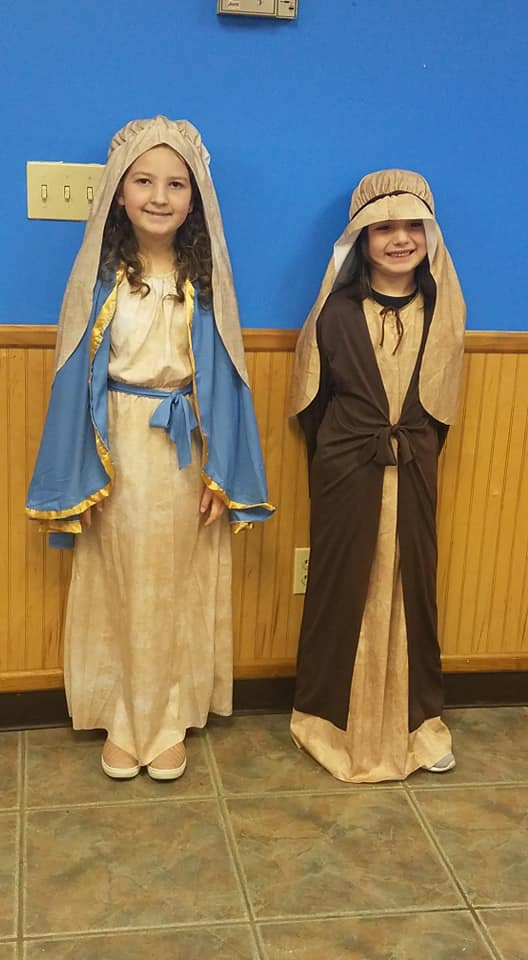 image-770966-2018_mary_and_joseph.jpg